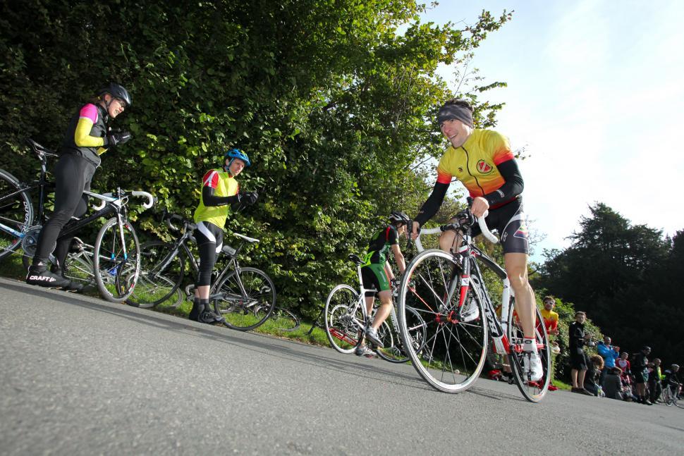 VC Walcot hill climb.jpg