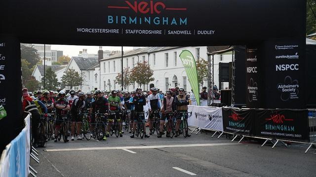 Velo Birmingham (CC licensed by Peter Goodair via Flickr).jpg