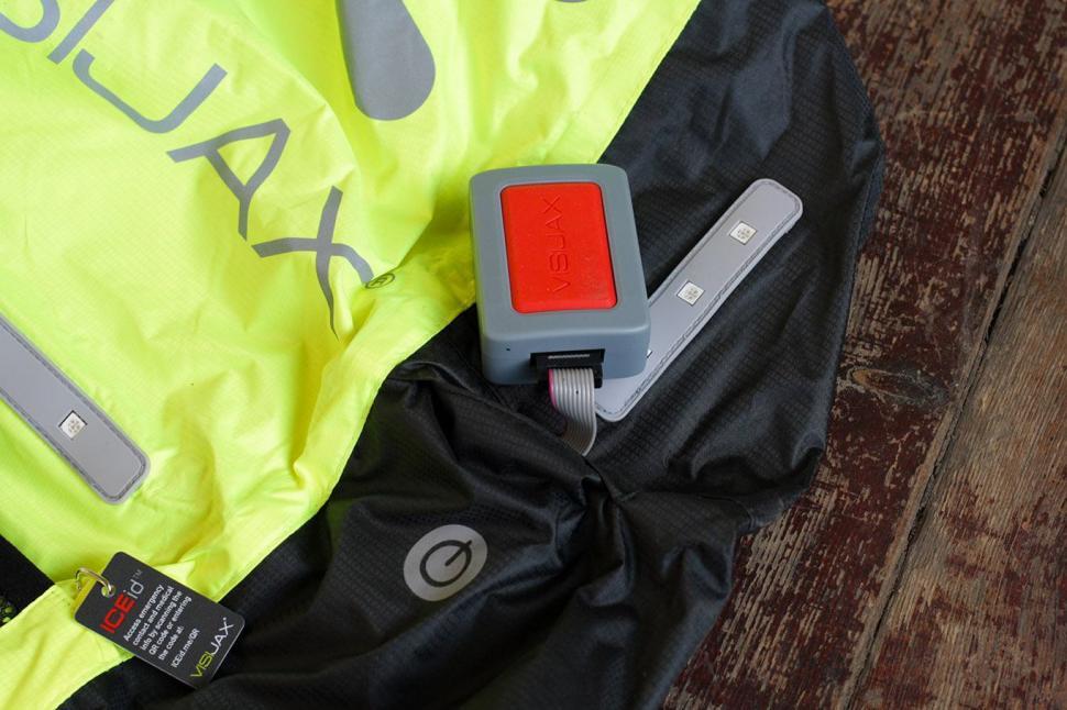 Visijax Backpack Cover - battery.jpg