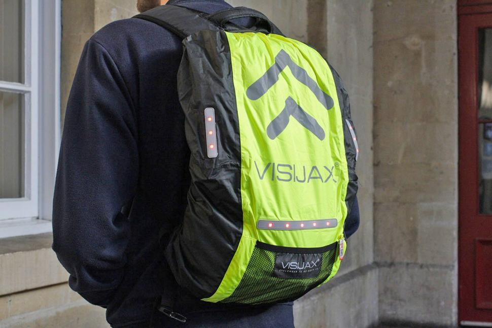 Visijax Backpack Cover - side detail.jpg