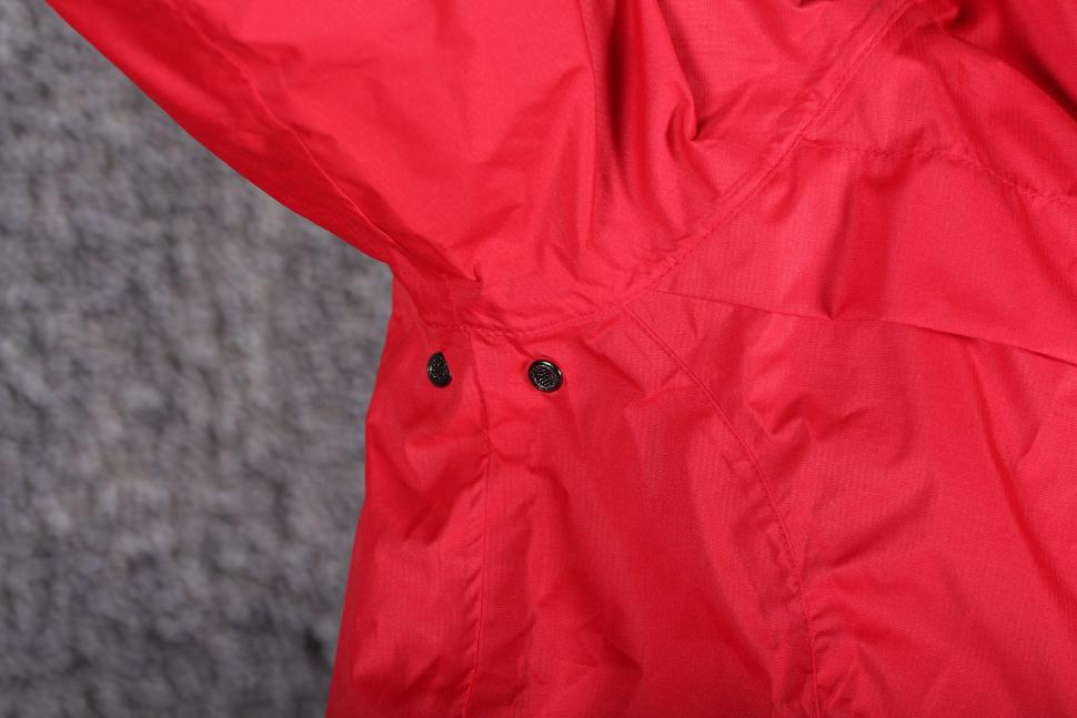 Visijax Highlight Jacket with LEDs - vents.jpg