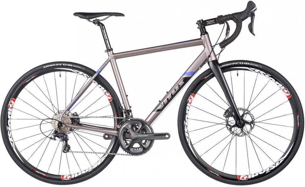 Vitus Bikes Zenium SL Pro Disc - Superlight Ultegra.jpeg