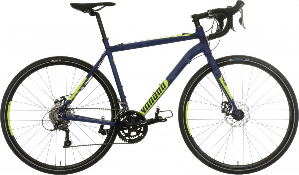 55712441567 With fatter tyres than most of the bikes here, the Limba looks like a good  entry to the gravel bike genre: a bike that can take you along dirt roads  and ...