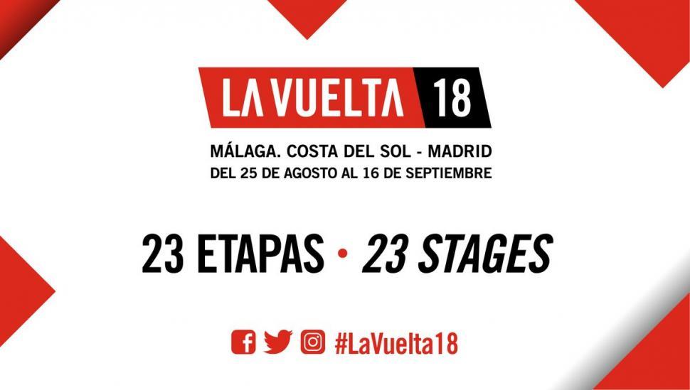 Vuelta 2018.jpg
