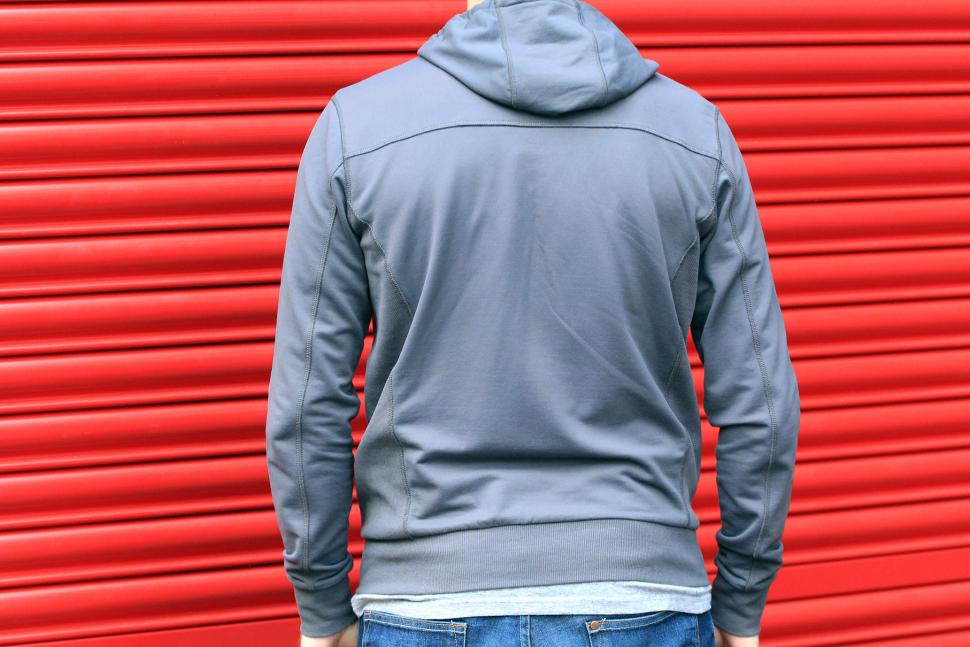 Vulpine Merino Sunset Hoody - back.jpg