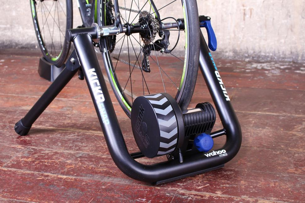 Smart cycle hook up instructions - And hook up instructions to