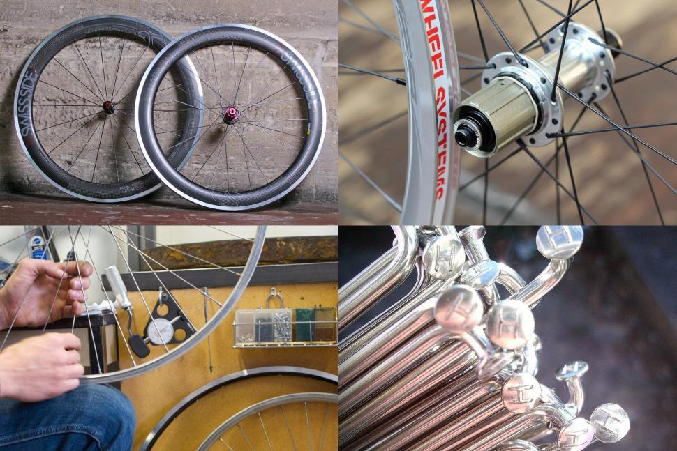 Thumbnail Credit (road.cc): wheels collage.jpg