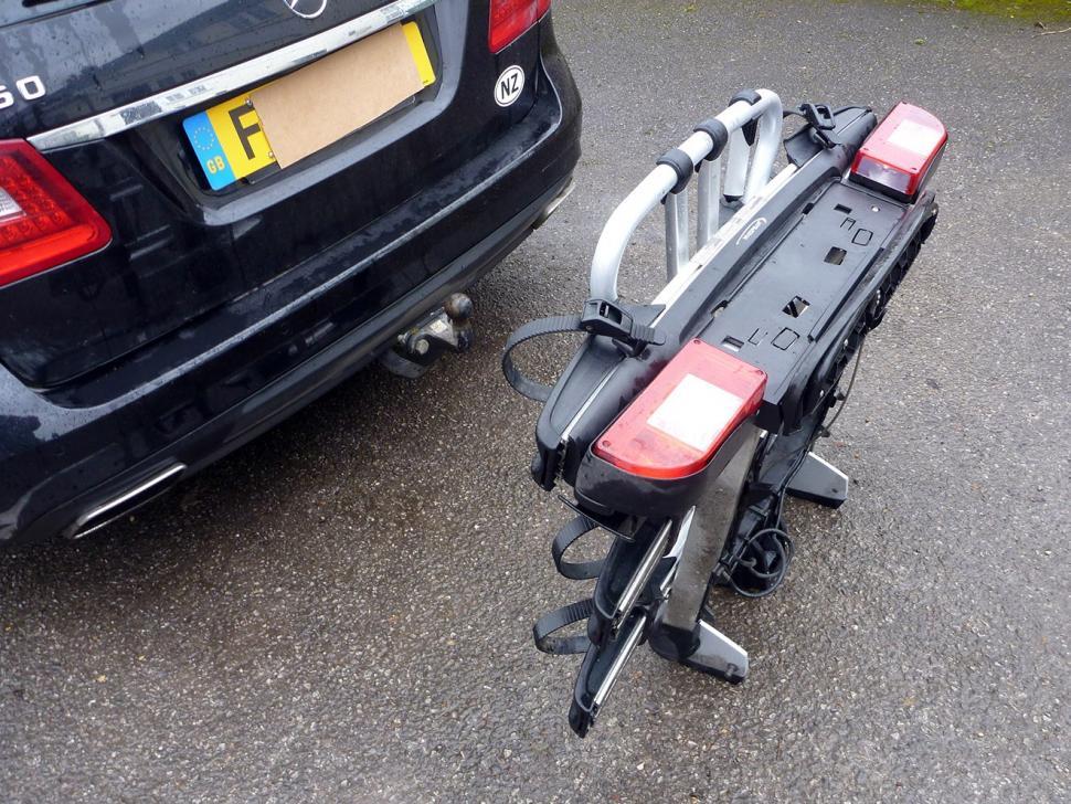 Whispbar WBT31 3 bike tow bar carrier14.jpg