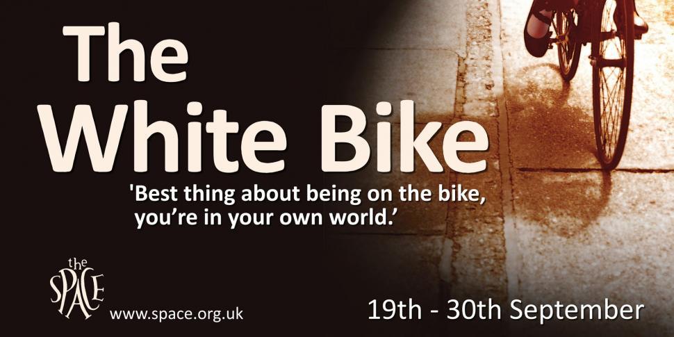 The White Bike.jpeg