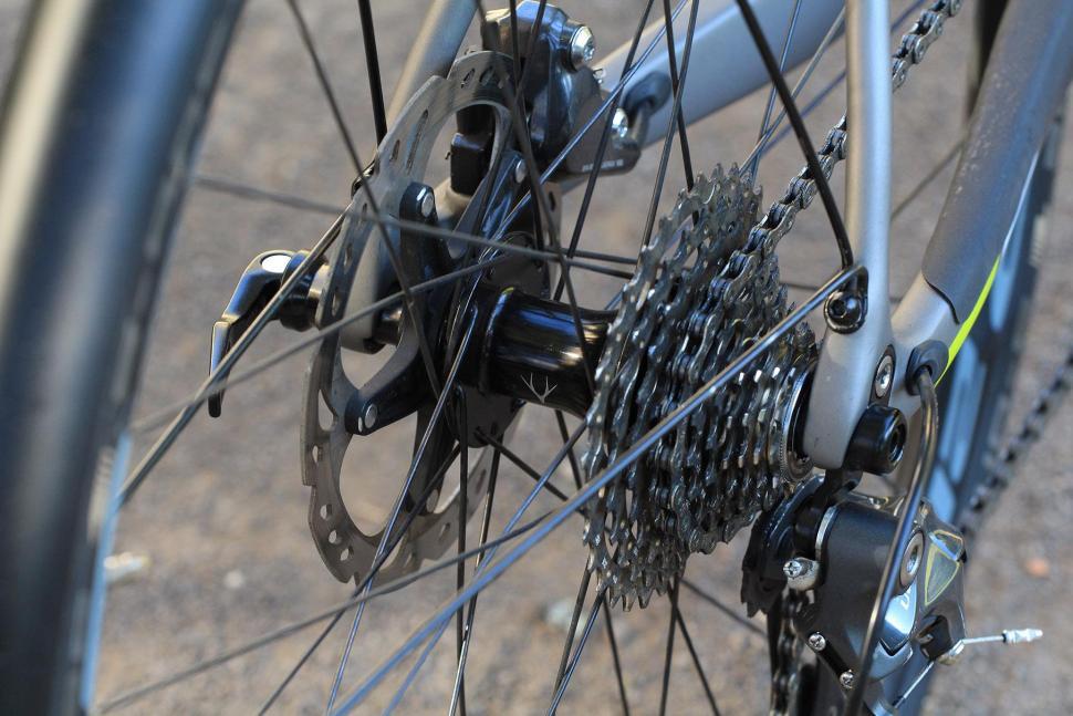 Whyte Wessex - rear hub.jpg