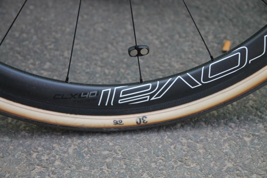 wider tyres 2.jpg