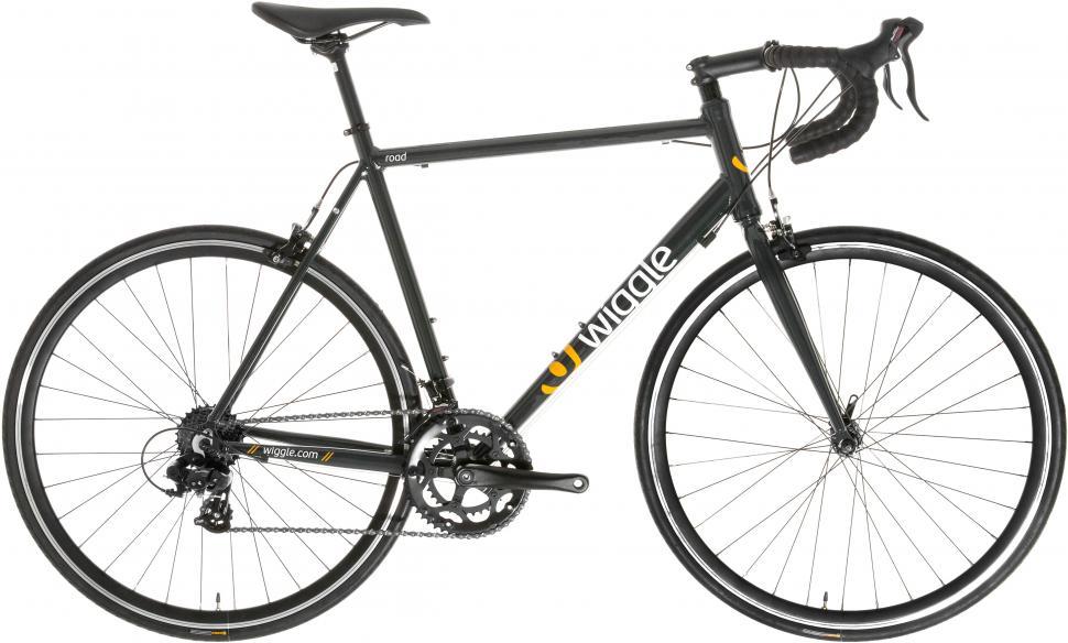 Wiggle-Road-Bike-Road-Bikes-Black-1WGMY16R7048UK0001-0.jpg