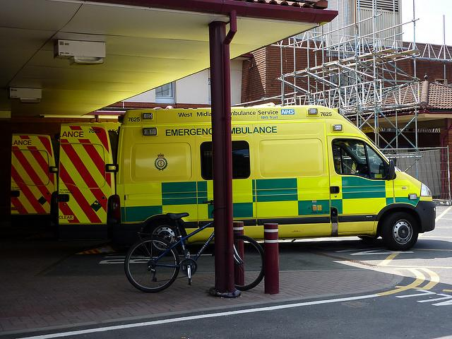 WMAS ambulance (licensed CC BY SA 2.0 by Lydia on Flickr).jpg