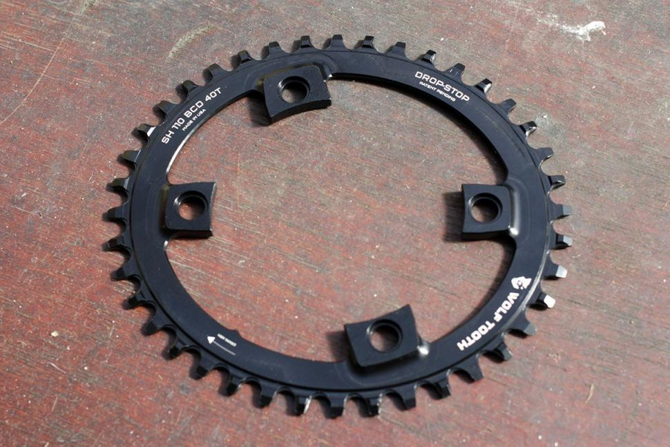 Wolftooth Components Elliptical 110 BCD Chainrings.jpg