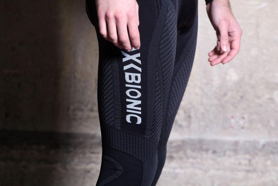 X-Bionic The Trick Biking Pants Pants Long - thigh.jpg