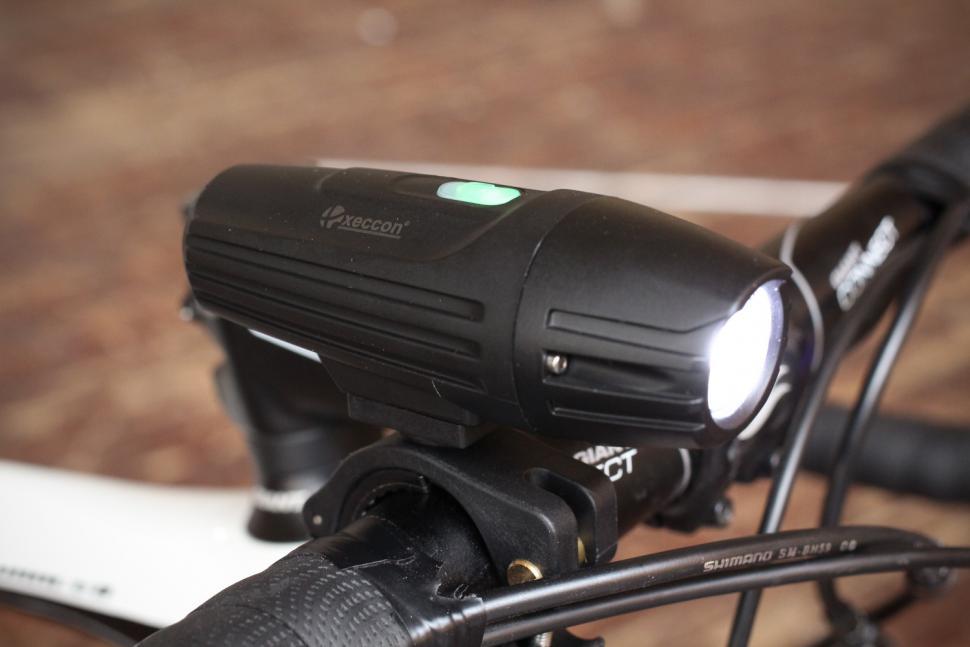 Xeccon Spear 600 Front Light.jpg