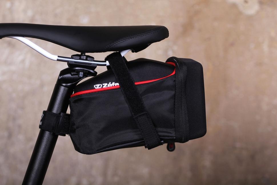 Zefal Iron Pack L-DS.jpg
