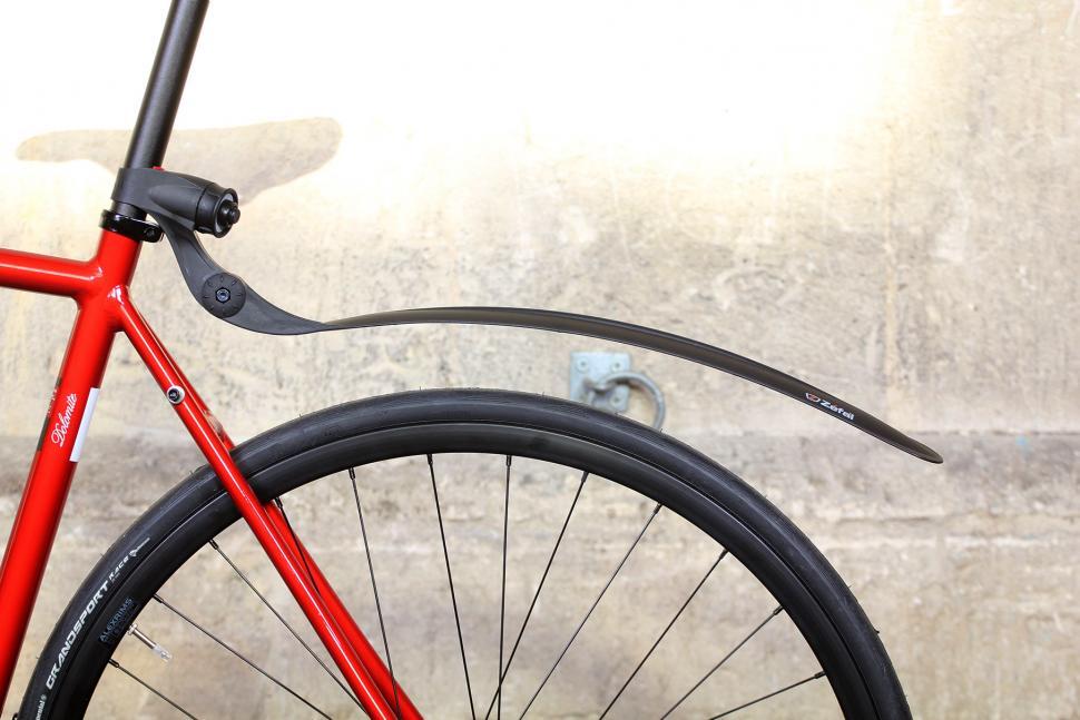Zefal Swan Road Rear mudguard.jpg