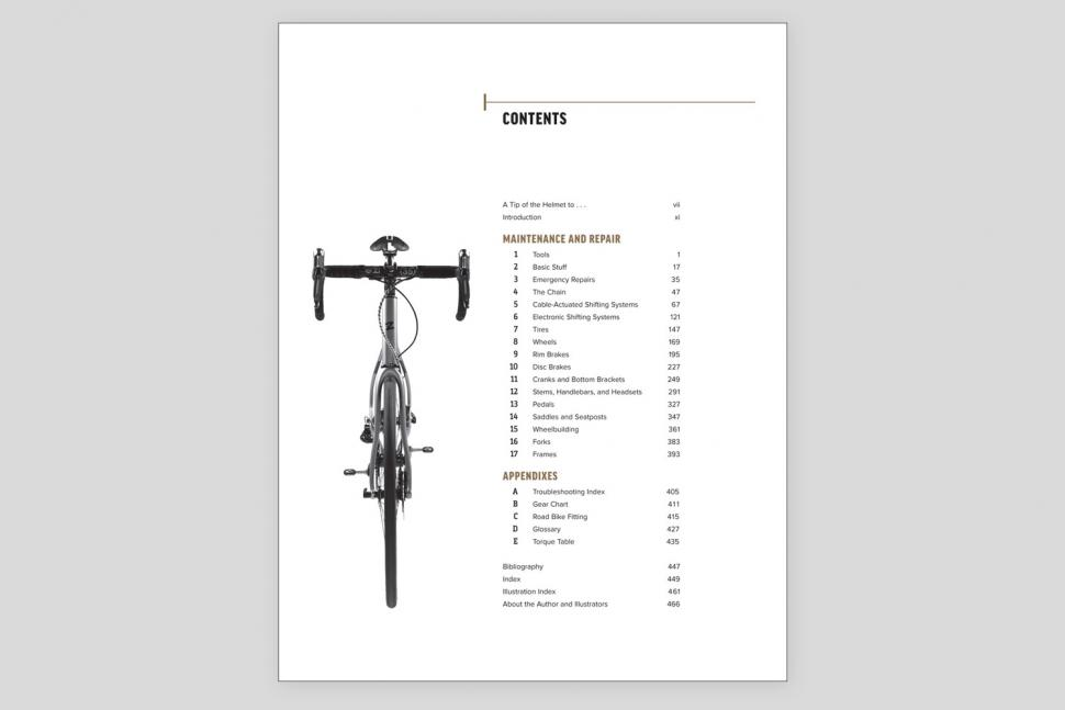 Zinn-and-the-art-of-road-bike-maintenance-pages1.jpg