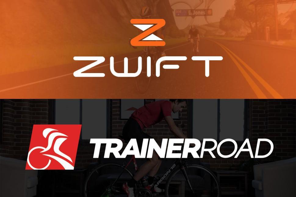 Thumbnail Credit (road.cc): zwifttrainerroad