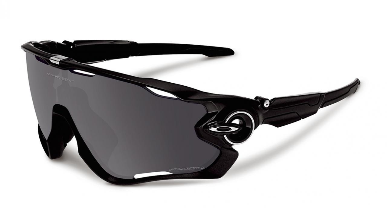 4df6a5e0135 Mark Cavendish sports new Oakley glasses