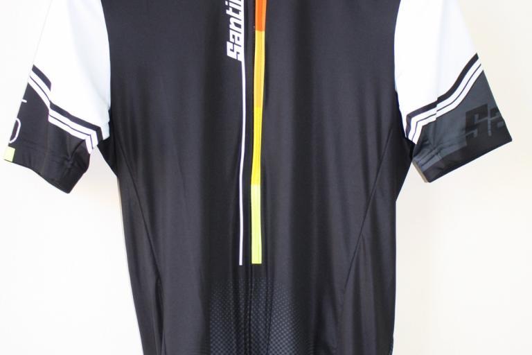 1 Santini Karma Jersey front (1).jpg