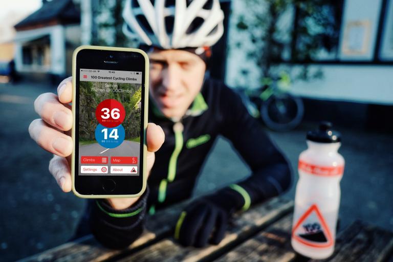 100 Greatest Cycling Climbs app.jpg