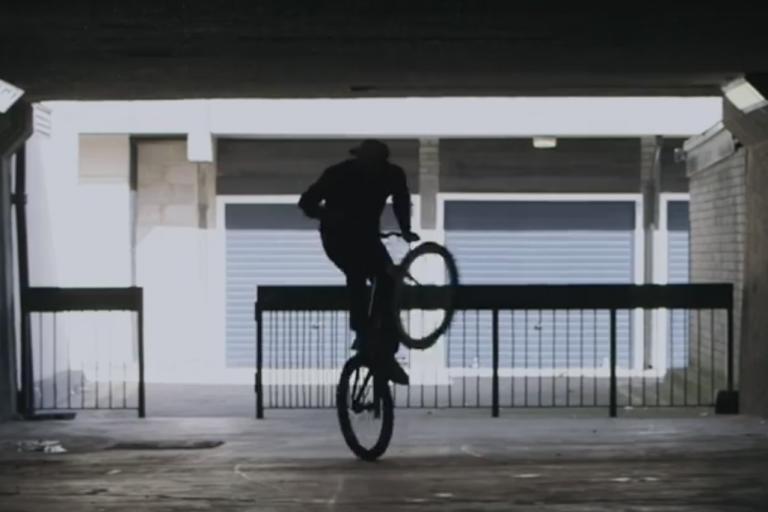 1000 Londoners Easy Riders (taken from YouTube).jpg