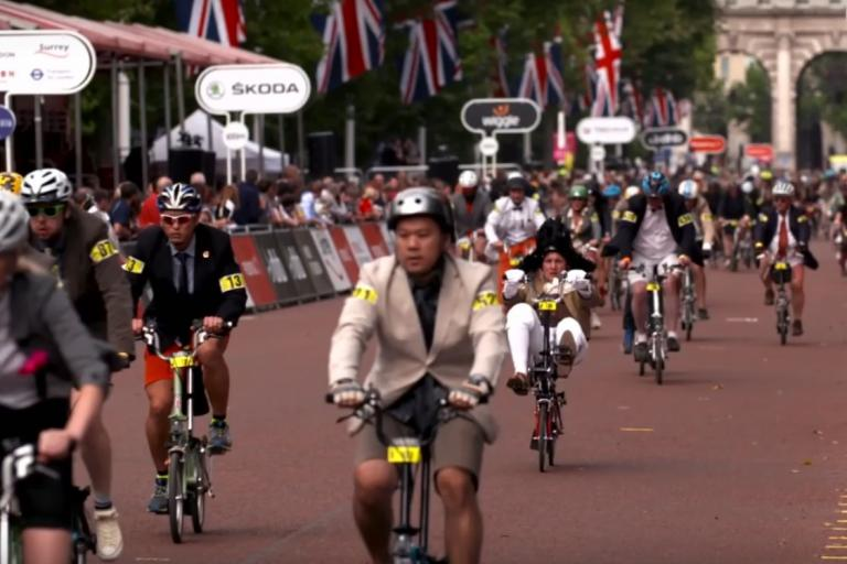 2015 Brompton World Championship (taken from YouTube).jpg