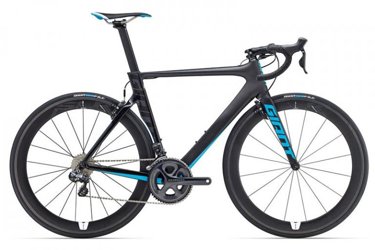 2016 Giant Propel Advanced Pro 0.jpg