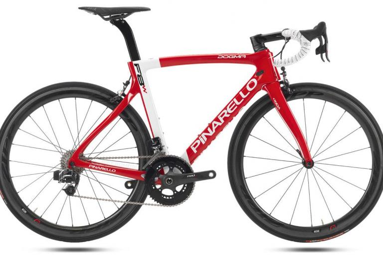 2016-Pinarello-Dogma-F8w-SRAM-eTAP-electronic-group-road-bike-5.jpg