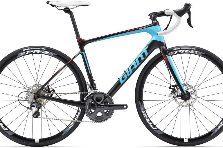 2016_Giant_Defy_Advanced_1.jpg