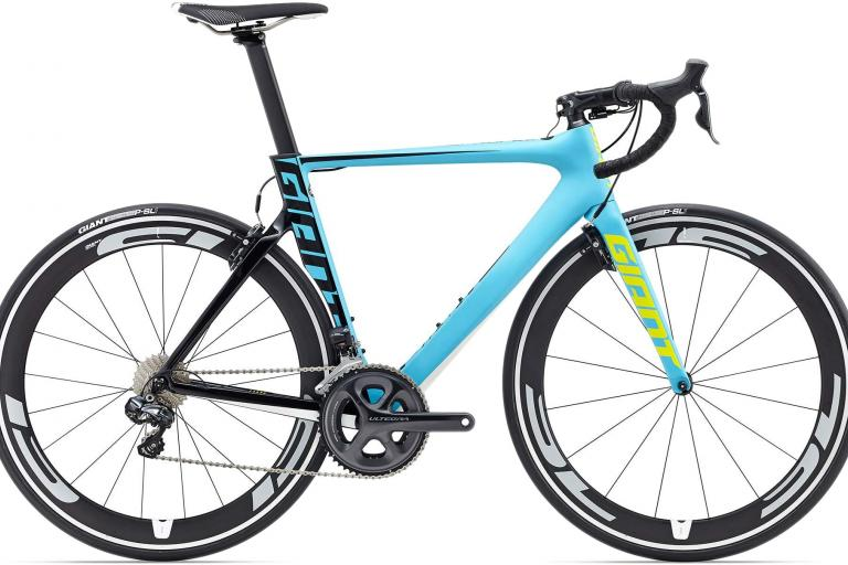 2016_Giant_Propel_Advanced_0.jpg