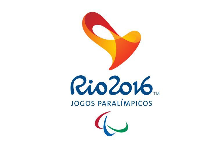 2016_Summer_Paralympics_logo.png