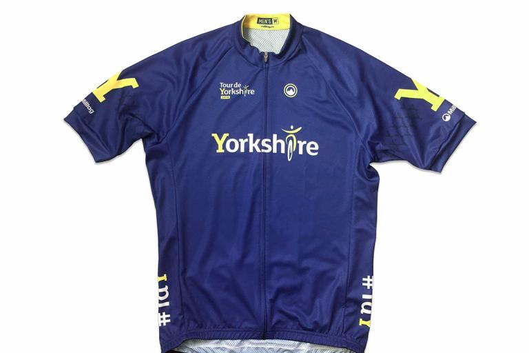 2016_TdY_jersey_front.jpg