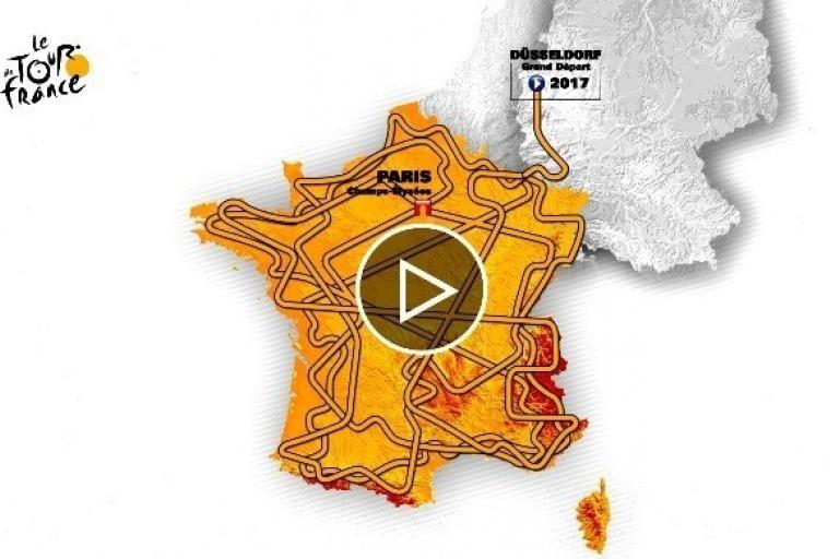 2017 Tour de France teaser.jpg