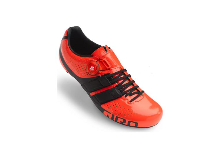 27492_giro_factor_techlace_road_cycling_shoes.jpg