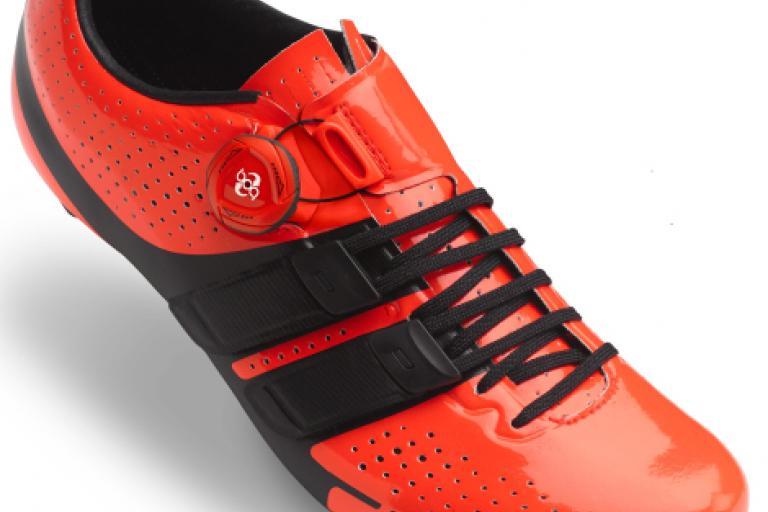 27492_giro_factor_techlace_road_cycling_shoes2.jpg
