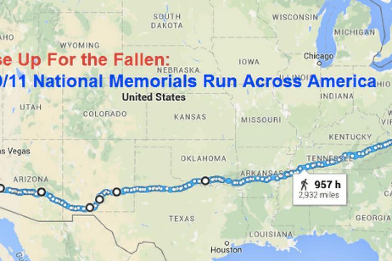 9:11 memorial ride.png