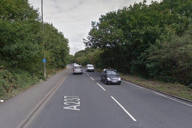 A237 in Mitcham (via StreetView).jpg