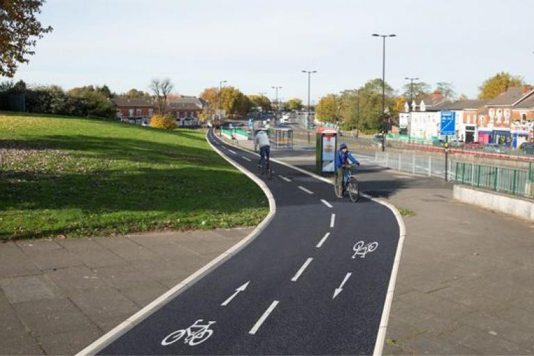 A34-Cycleway-2.jpeg