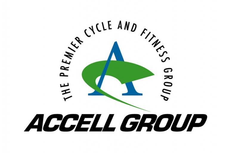 Accell Group logo.jpg