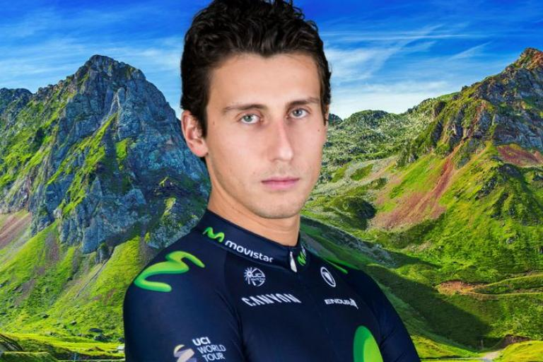 Adriano Malori (picture - Movistar Team).JPG