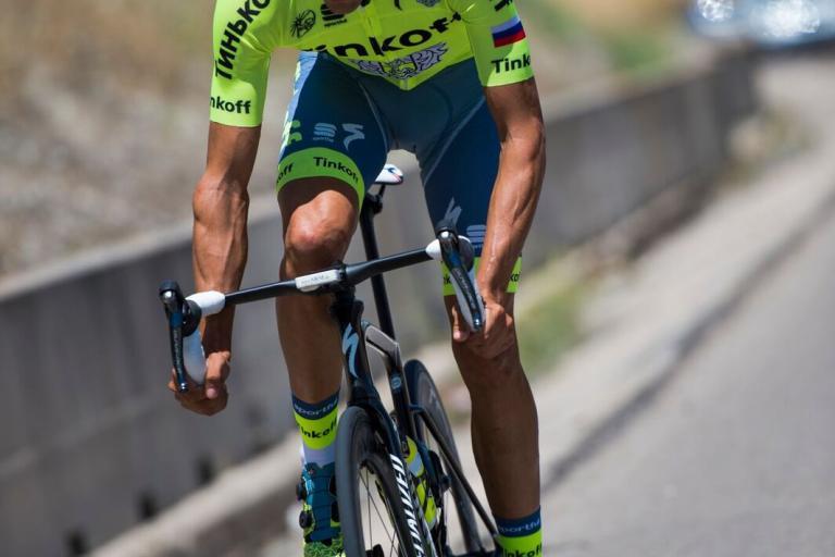 Alberto Contador (Polartec).jpg