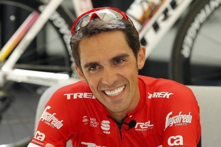 Alberto Contador Trek Segafredo (via Facebook).jpg