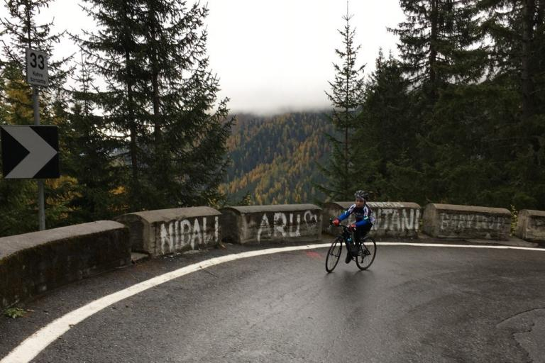 Alfie Earl on the Stelvio (Steve Earl).jpg