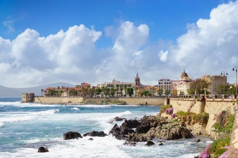 Alghero (credit Sardegna Turismo).jpg