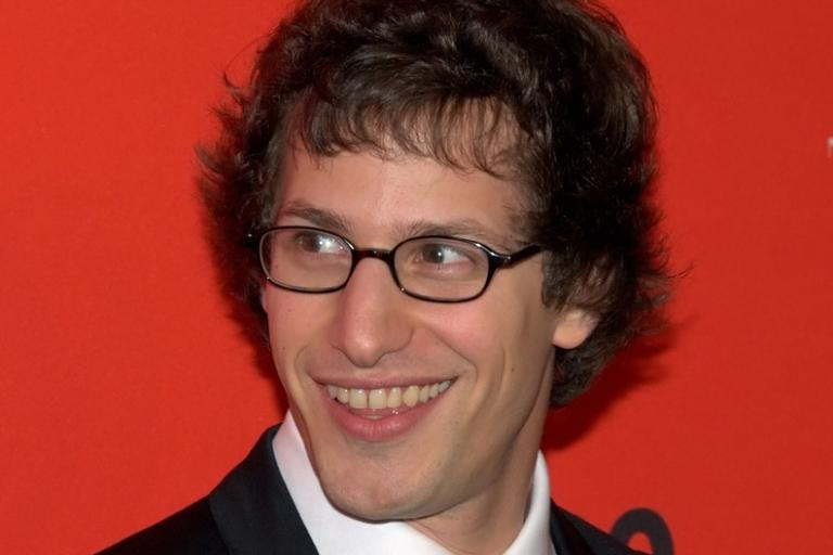 Andy Samberg (CC licensed by David Shankbone via Flickr).jpg
