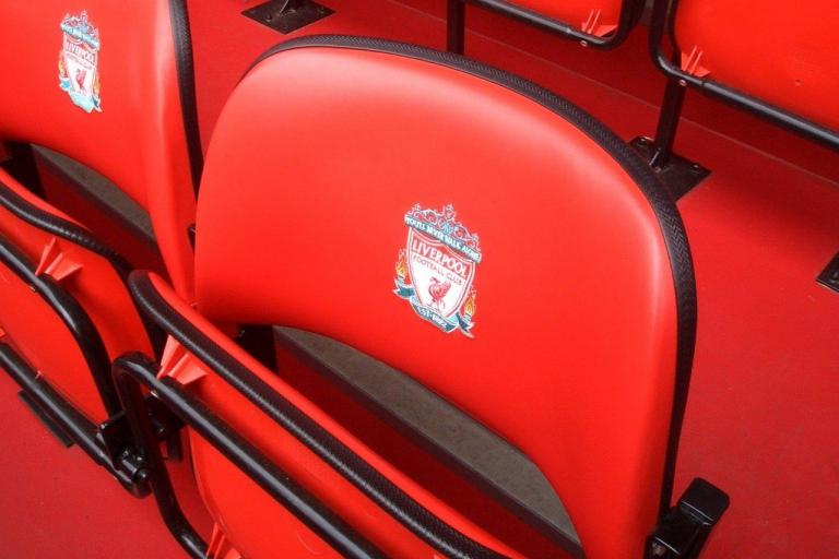 Anfield seat (CC licensed by Stuart Frisby via Flickr).jpg