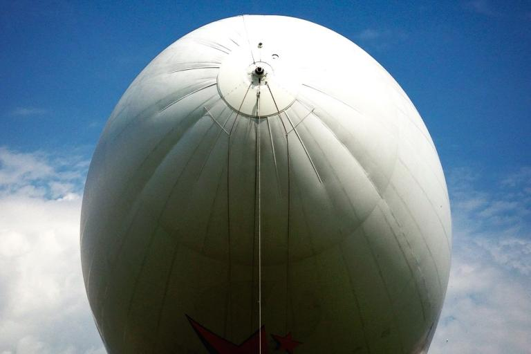 Ashmei Airship - Big Nose.jpg